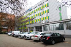 gostinica-v-ajeroportu-simferopolja-1
