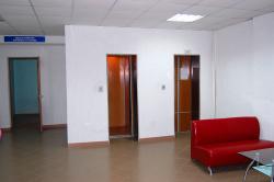 gostinica-v-ajeroportu-simferopolja-12