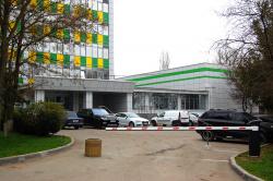 gostinica-v-ajeroportu-simferopolja-3