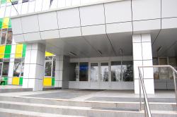gostinica-v-ajeroportu-simferopolja-4