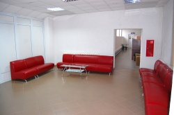 gostinica-v-ajeroportu-simferopolja-5