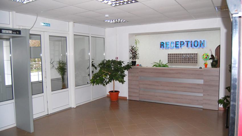 gostinica-v-ajeroportu-simferopolja-6